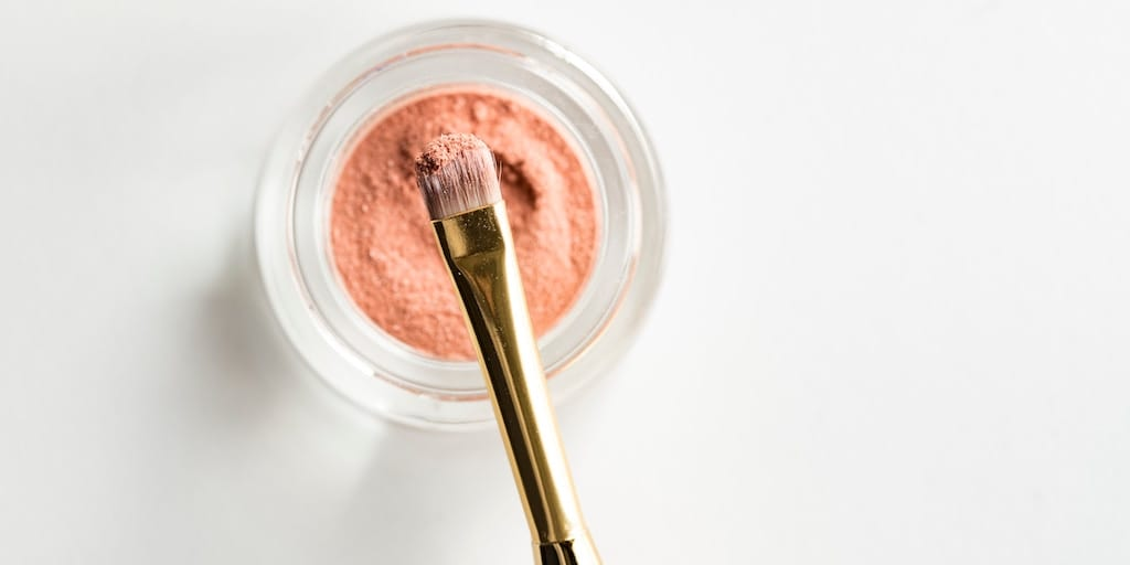 6 of the best cruelty-free and vegan makeup brands out there