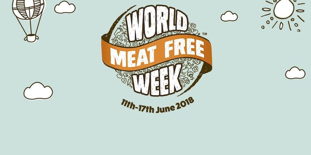 What This Butcher Says About World Meat Free Week Will Stop You In Your Tracks
