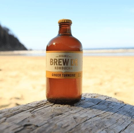What is Kombucha Everything you need to know about Kombucha