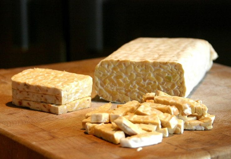 What is Tempeh- Everything you need to know about Tempeh