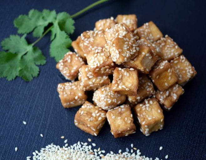 What is Tofu- Everything you need to know about Tofu
