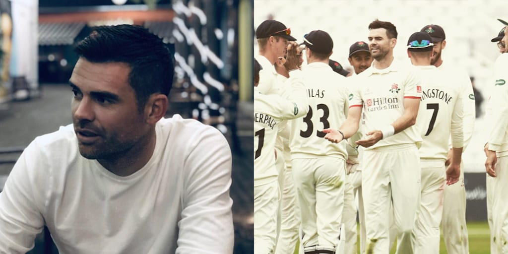 England-cricketer-James-Anderson-considers-going-vegan-to-prolong-his-career