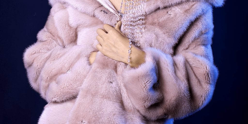 Islington becomes first London borough to ban the sale of fur