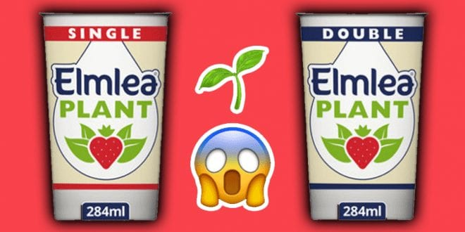 Dairy-Giant-Elmlea-to-sell-plant-based-cream-alternatives-for-just-95p