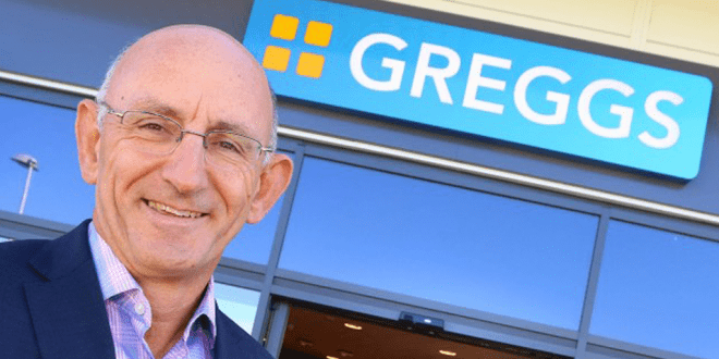 Greggs-boss-converted-to-veganism-after-watching-The-Game-Changers