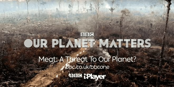New-BBC-show-investigates-impact-of-meat-consumption-on-the-planet