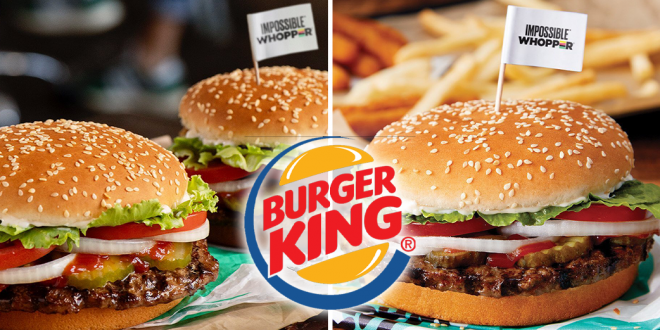 Vegan-sues-Burger-King-for-serving-Impossible-Whopper-cooked-on-meat-grill