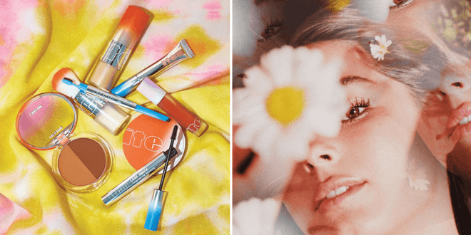 TikTok Star Addison Rae launches ITEM Beauty, and its vegan