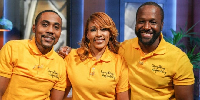 Black-owned vegan meat company lands $300,000 deal with Shark Tank Investor Mark Cuban