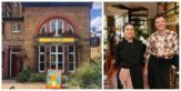 GO CLARKE: Vegan café owner counters customer's one star review with epic reply